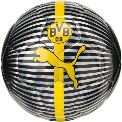 Piłka Puma BVB 08298701 (4059507388971)