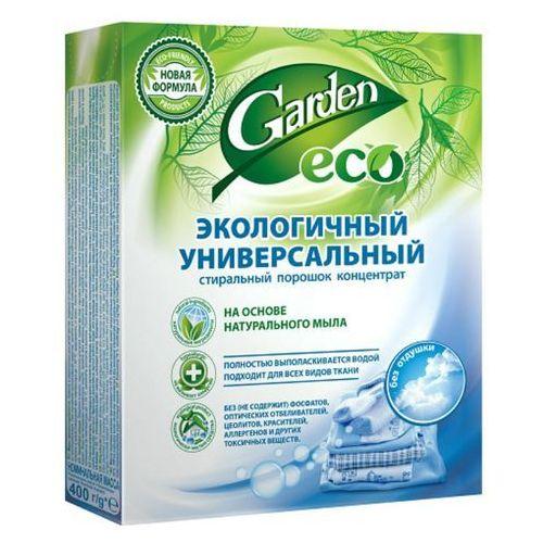 Ekologiczny proszek do prania Bezwonny, GN55