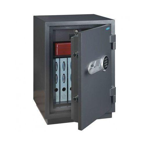 Comsafe Ognioodporny sejf elektroniczny s 60 p (9006072065702)