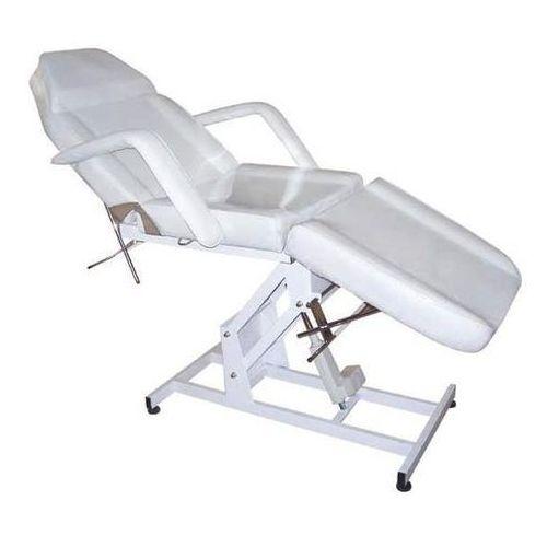 Fotel kosmetyczny elektryczny BASIC 1M