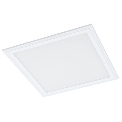 Salobrena-rw 96895 panel led marki Eglo