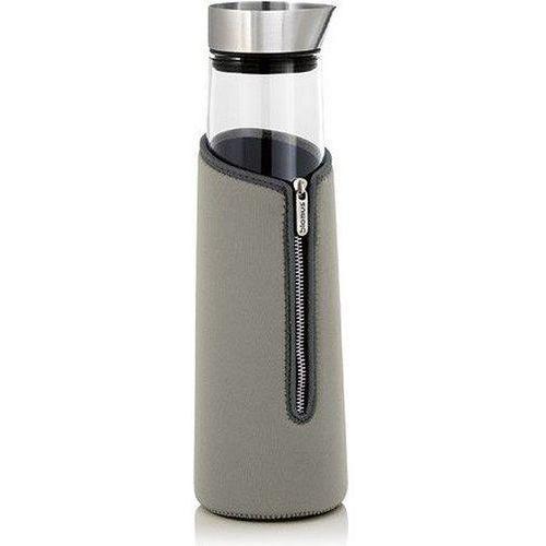 Blomus - pokrowiec termiczny (na karafkę o pojemności: 1,5 l), 63500