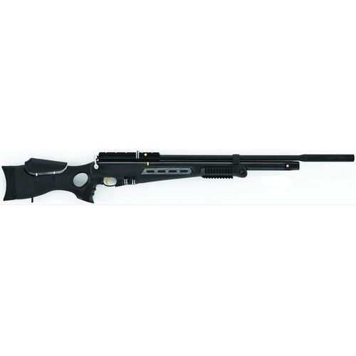 Wiatrówka PCP Hatsan kal. 9mm (BT65 RB ELITE QE Carnivore.35) - 9 mm (2010000132852)