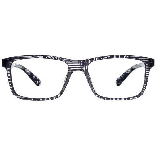 Santino Kp 359 c3 Okulary korekcyjne + Darmowa Dostawa i Zwrot