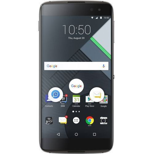 Blackberry DTEK60 Argon