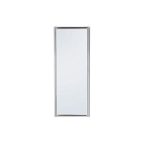 Ścianka prysznicowa quad marki Sensea