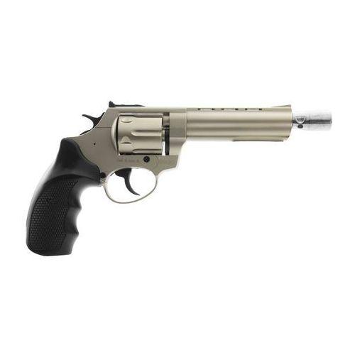 "Ekol Rewolwer alarmowy kal. 6mm ( viper 4.5"" k-6l satin) - satin (2010000016237)"