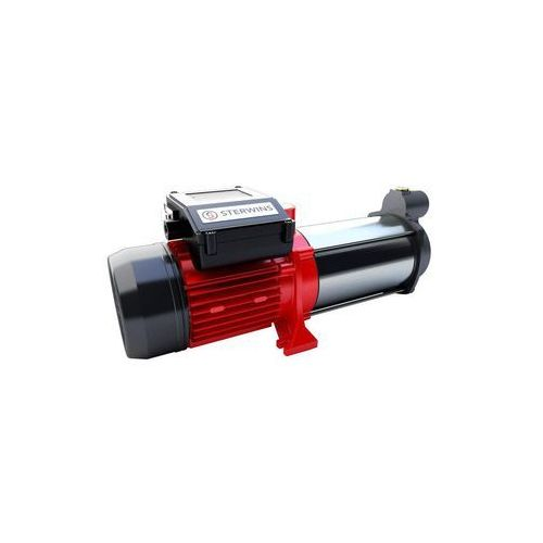 Pompa ogrodowa 1300 jet sm5i-3 1300 w 6000 l/h marki Sterwins
