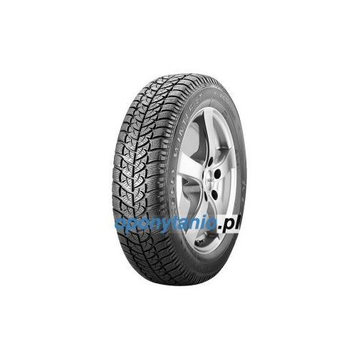 Kelly Winter ST 185/70 R14 88 T