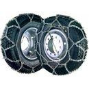 e3000/600 komplet łańcuchów antypoślizgowych ciężarowych (na jedną oś) marki Jope
