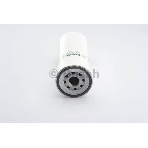 Filtr paliwa BOSCH F 026 402 017, F 026 402 017