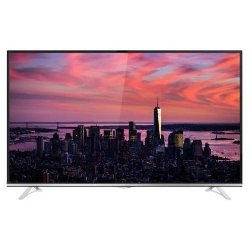 TV LED Thomson 65UA6606