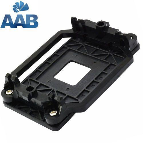 AAB Cooling AMD AM2 AM3 backplate/RM (5901812990723)