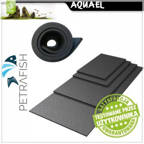 Aquael podkładka pod akwarium 40x25 - darmowa dostawa od 95 zł!