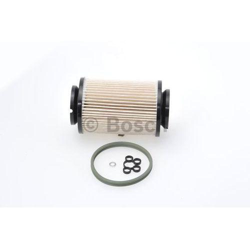 wkład filtra paliwa, 1 457 070 007 marki Bosch