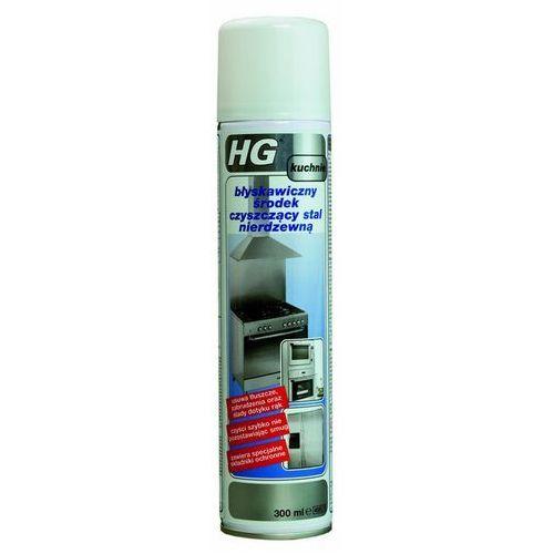Hg środek do czyszczenia klimatyzacji biurowej