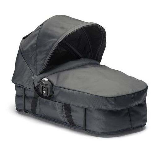 Baby jogger Gondola city select charcoal czarna rama + darmowy transport!