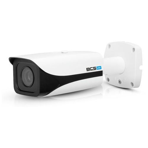 Bcs -tip8201air-ii kamera ip zewnętrzna z ir o rozdzielczości 2 mpx