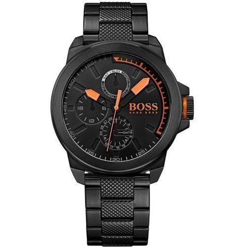 Hugo Boss 1513157