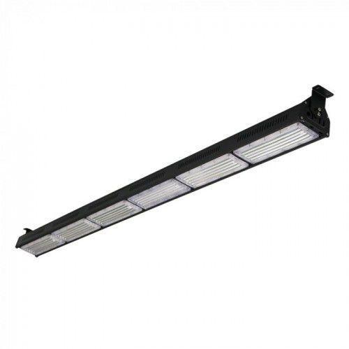 Lampa przemysłowa liniowa 300W V-TAC Highbay LED, VT-9308