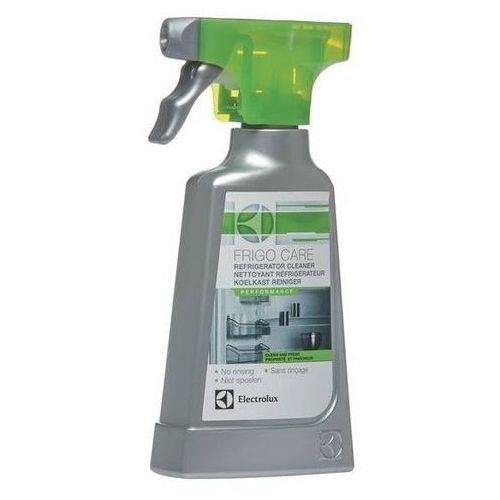 Środek do czyszczenia lodówek e6rcs106 250ml marki Electrolux