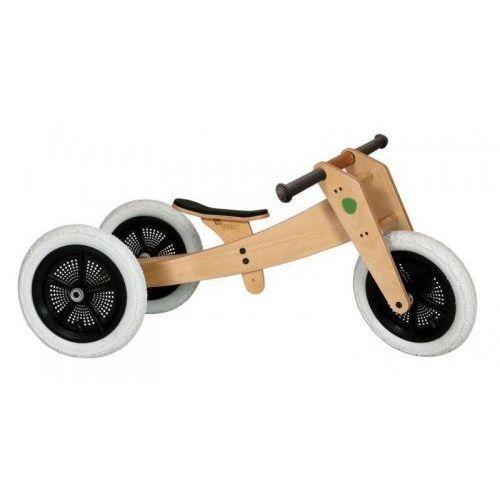 Wishbone Bike - Rowerek biegowy, Original, 1507 (6313018)