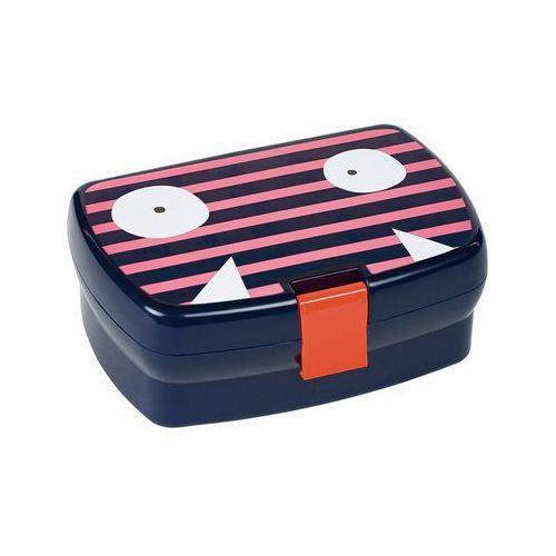 - lunchbox little monsters mad mabel marki Lassig