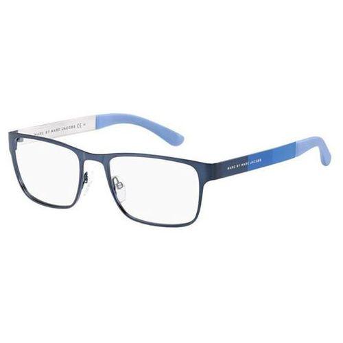okulary korekcyjne Marc Jacobs 595 6XD (55)