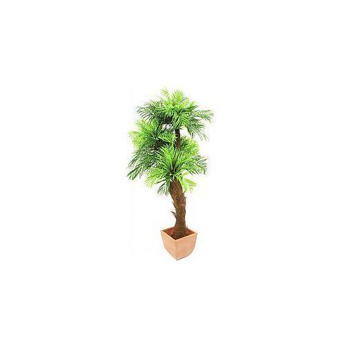 Europalms Areca palmtree, 120cm, Sztuczna palma z kategorii Pozostałe DJ i karaoke