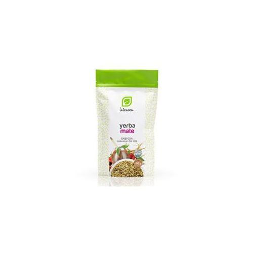 Intenson Yerba Mate - 150g