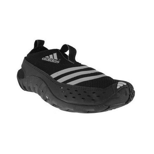 newest d5104 68b25 Adidas Buty do wody jawpaw
