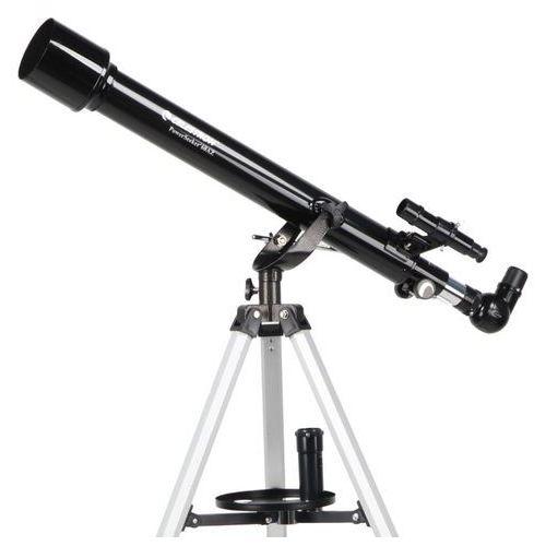 Celestron Teleskop powerseeker 60 az + darmowy transport!