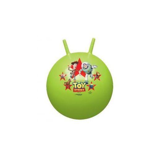 Piłka skacząca Toy Story 45-50cm 59556 (2010000290804)