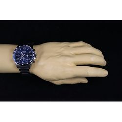 Lorus RT353CX9 - produkt z kat. zegarki męskie