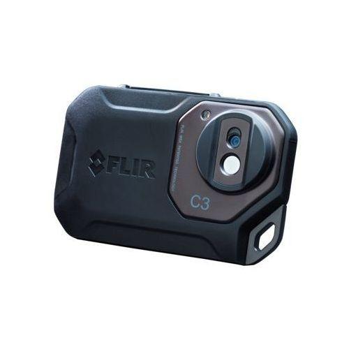 Flir Kamera termowizyjna c3 darmowy transport