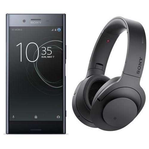 OKAZJA - Sony Xperia XZ