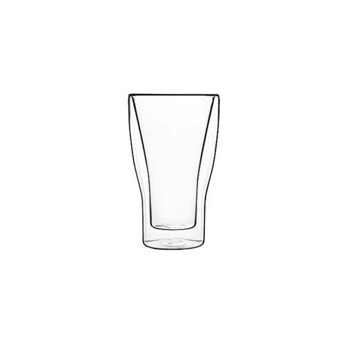 Szklanka do napojów Luigi Bormiolli