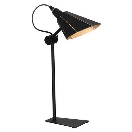 Aldex Zambia lampka biurkowa 1-punktowa 811b/1