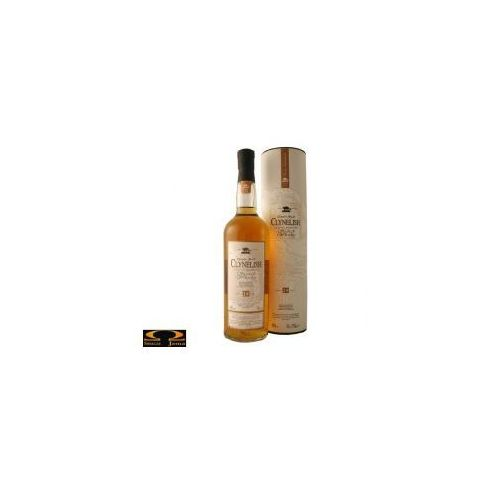 Classic malts of scotland Whisky clynelish single malt 14yo 0,7l