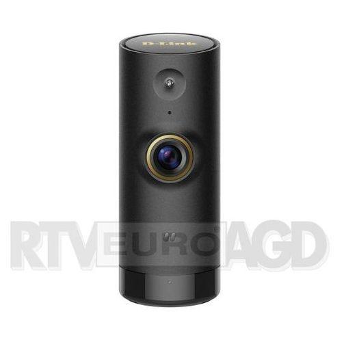 mini hd kamera dcs-p6000lh marki D-link