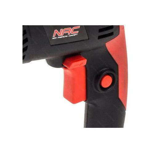 NAC IDE50-GY