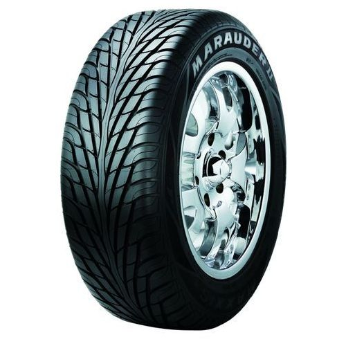 Maxxis MA S2 235/60 R16 104 H