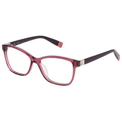 Okulary Korekcyjne Furla VFU001S 096D (okulary korekcyjne)