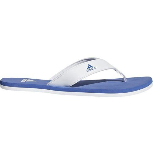 Klapki japonki adidas Beach 2.0 CP9378, 1 rozmiar