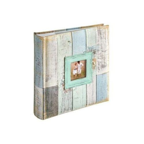 Album HAMA Cottage 10x15/200 Niebieski