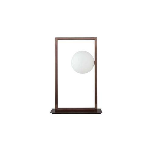 MACAN - Lampa stołowa Wys.47cm
