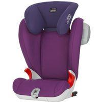 Britax, romer Britax rÖmer fotelik samochodowy kidfix sl sict mineral purple