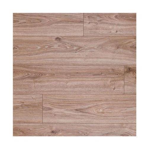 Panel podłogowy laminowany dąb błotny ac4 8 mm marki Artens