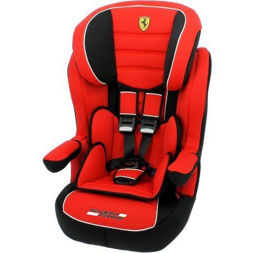 Ferrari fotelik i-max sp isofix corsa (3507460084474)