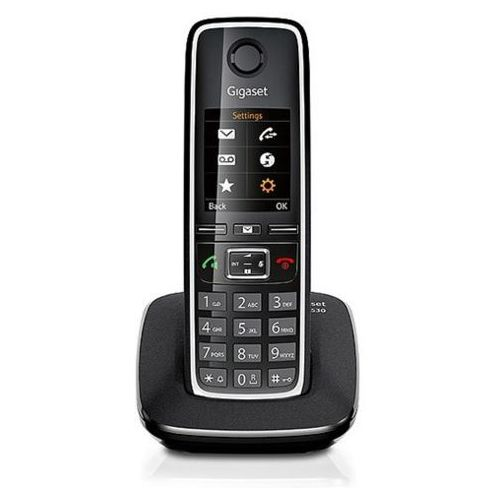 Telefon c530 + darmowy transport! marki Gigaset